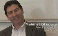 Islamitisch College Amsterdam
